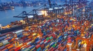 1 월 1 일부터 20 일까지 수출 10.6 % 증가 228 억 달러